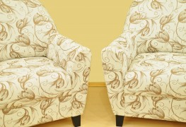 Easy guide to cleaning furniture slipcovers