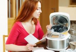 5 easy slow cooker tips