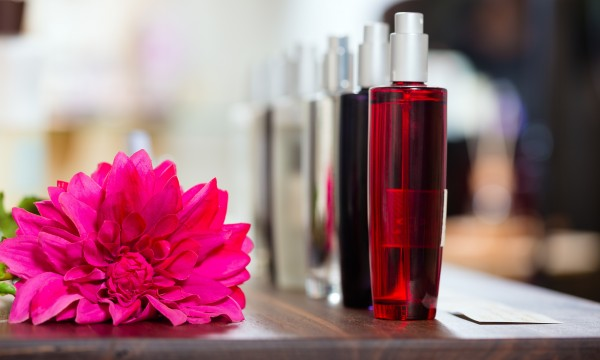 8 smart tips for smelling your best