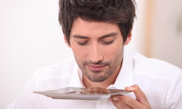 Safety tips for loss of taste or smell senses