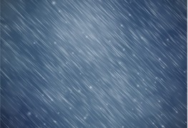 5 tips for weathering a snow storm