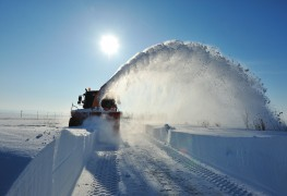 6 surefire tips to starting a successful snow removal business