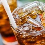 So-good uses for leftover soda