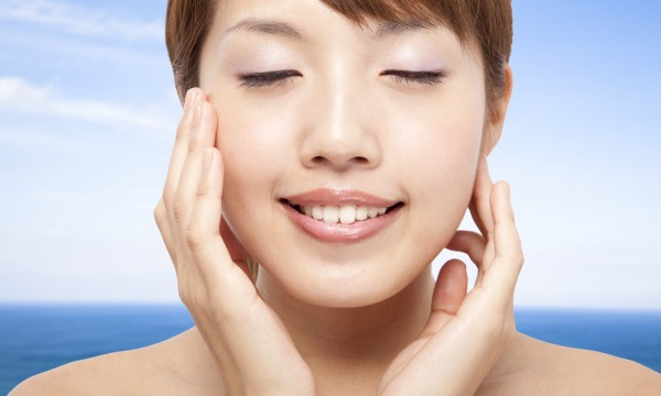 Effective DIY remedies for sunned-out skin