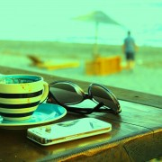How to save money and stay safe when travelling solo