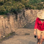 Get the most out of your solo travel experience
