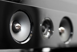 3 essential tips for choosing a high-quality soundbar