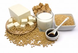 3 facts on the role of soy in preventing cancer