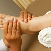 5 tips for getting the best deals on spa treatments