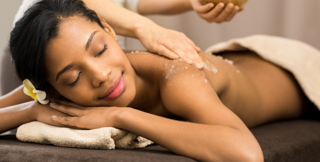 6 tips for first-time spa-goers