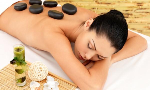 5 key things to consider before choosing a spa