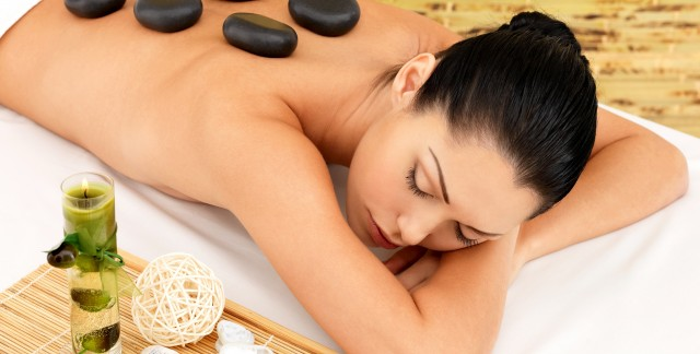 5 key things to consider before choosing a spa