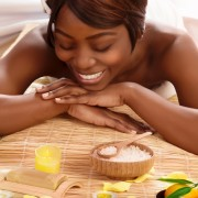 5 things to consider before choosing a professional spa treatment