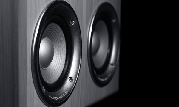 3 tips to make the most of your speakers