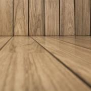 10 remedies for mark-ups on wood floors