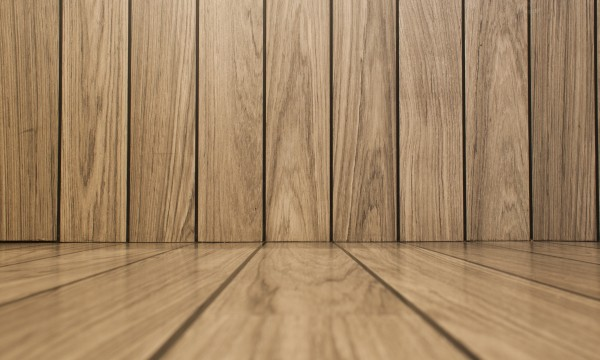 10 remedies for mark-ups on wood floors