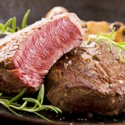 5 great cuts of beef (and how to cook them)
