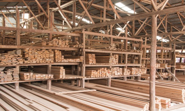 Helpful hints to find used building materials