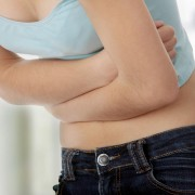 Uncovering what causes stomach gas and help to relieve it