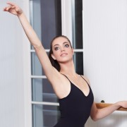 6 tips on stretching for dance