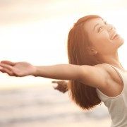 4 natural ways to reduce stress