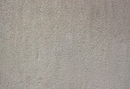 Tips for inspecting stucco walls