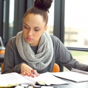 5 study tips for post-secondary students