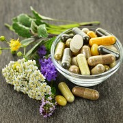 4 vitamins you might be lacking