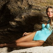How to ensure your swimsuit looks great and lasts