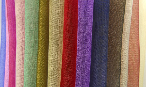 6 timely tips for cleaning synthetic fabrics