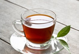 7 home remedies for sore throats