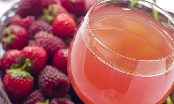 The best healthy drinks to quench your thirst