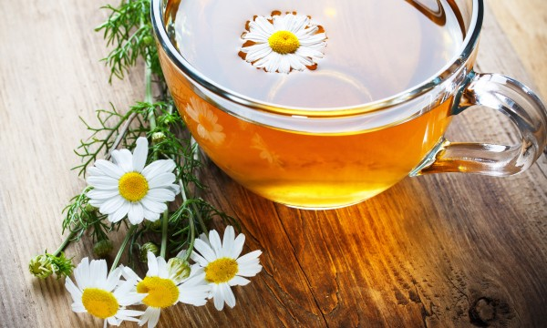 5 natural methods to reduce anxiety