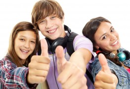 Do's and Don'ts  of Understanding Teens and Rap