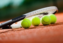 6 tips on how to play tennis