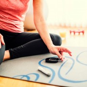 How to fight diabetes with exercise