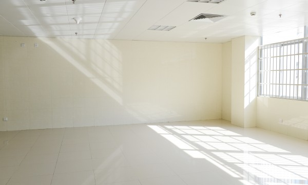 7 things to know about cleaning ceiling tiles