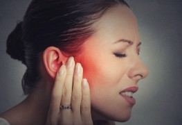 Learn to cope with tinnitus