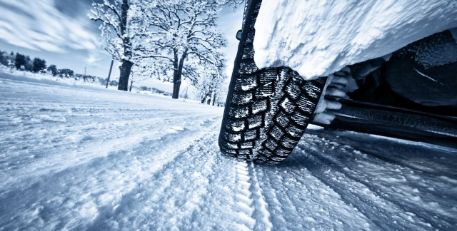3 tips to make your tires last