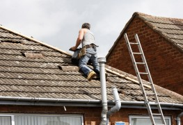3 tips for buying a ladder