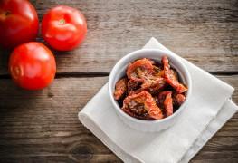 2 ways to preserve kitchen ingredients