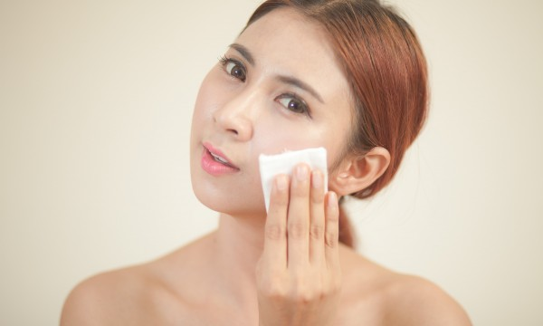 4 all-natural toners and astringents to freshen up your complexion