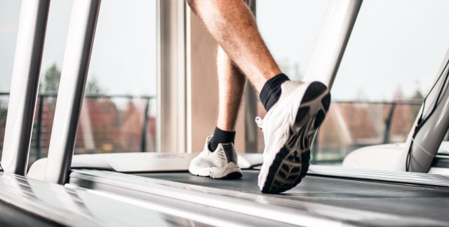 5 ways to make the most of your exercise equipment