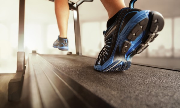 9 easy tips to find time for fitness