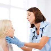 Tips for treating taste or smell loss