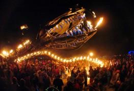 Summer sendoffs: 8 Calgary festivals this September