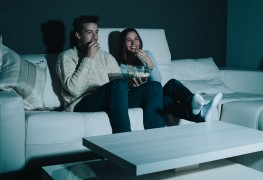 4 tips to make your TV last