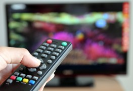Easy tips for fixing TV picture issues