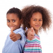 5 tips for making children comfortable in two homes