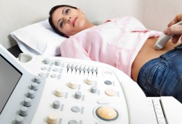 How ultrasound therapy helps treat arthritis